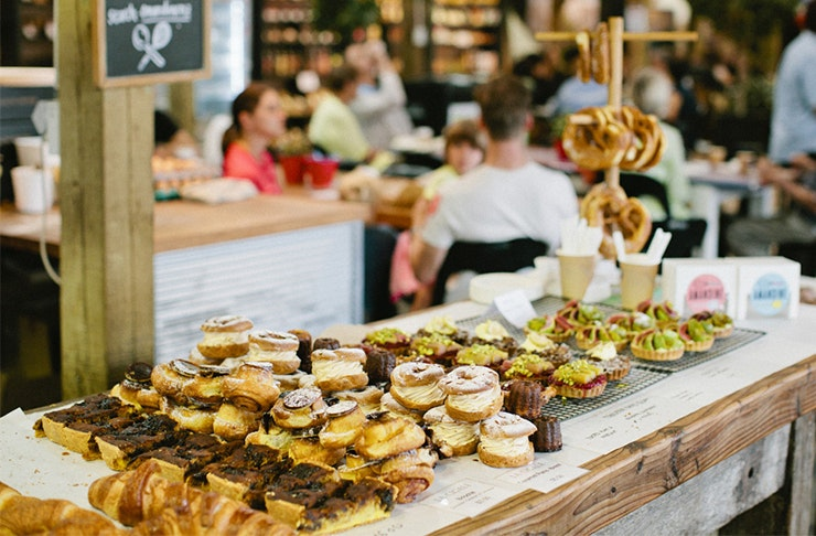 10 Auckland Markets To Hit This (And Every Other) Weekend