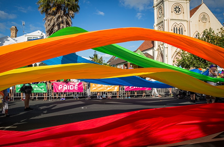 11 Totally Awesome Things To Do In Auckland This Weekend