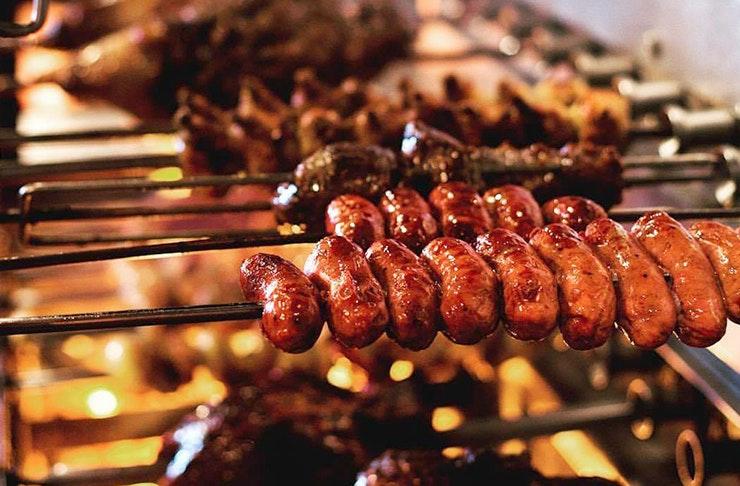13 Restaurants To Get The Best Meat In Auckland