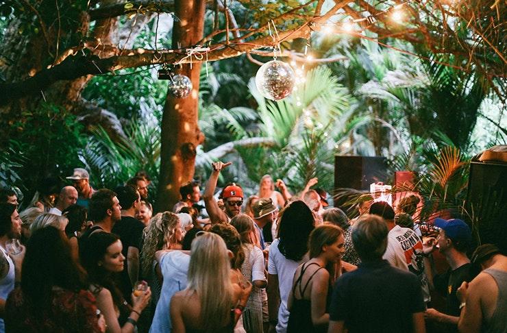 15 Epic Things To Do This Waitangi Weekend