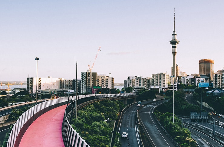 16 Superb Things To Do In Auckland This Weekend