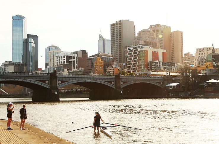 things-to-do-in-melbourne-this-weekend