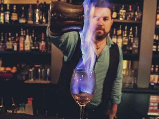 Best Melbourne bars