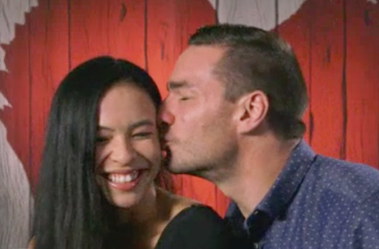 40 Thoughts We All Had While Watching First Dates New Zealand