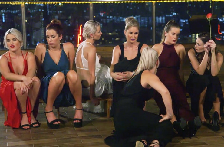 40-thoughts-we-all-had-while-watching-the-bachelor-this-week