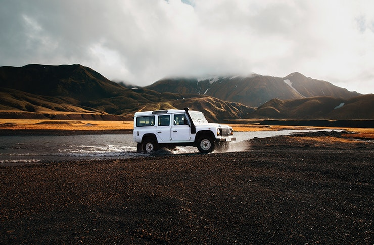 4wd-guide-iceland