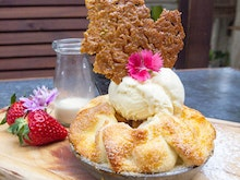 49 Desserts You Must Try If You Live In Auckland