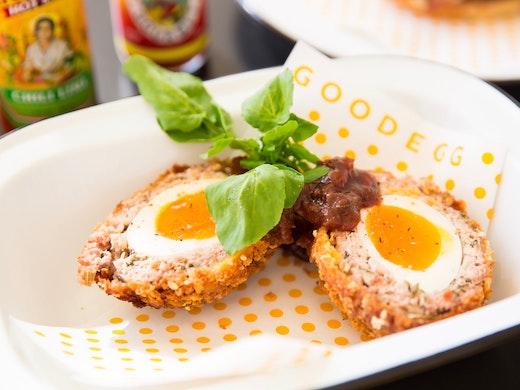good-egg-melbourne
