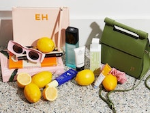 Clear Your Basket, This Coveted Australian Accessories Label Just Dropped A Massive Sale