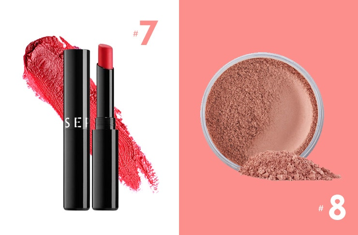 8 of the best beauty buys under $20