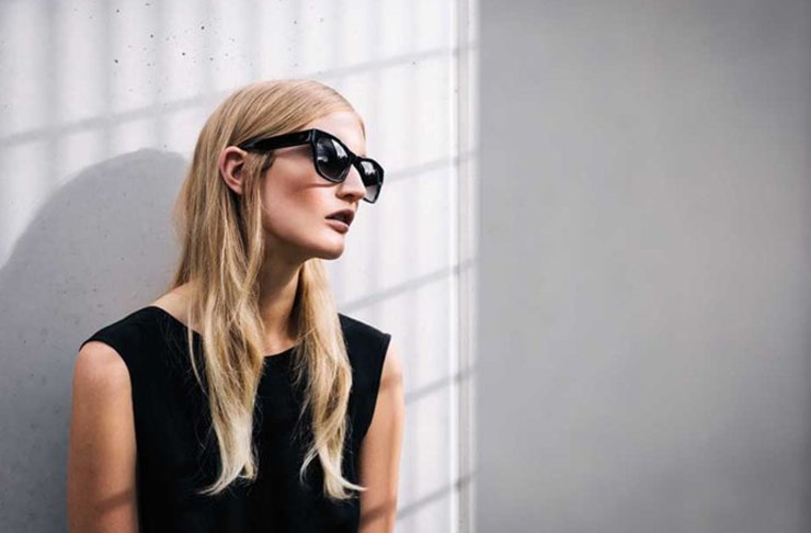 8 Of The Best: Sunglasses