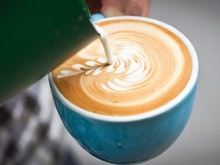 Who Makes The Best Coffee In Melbourne?
