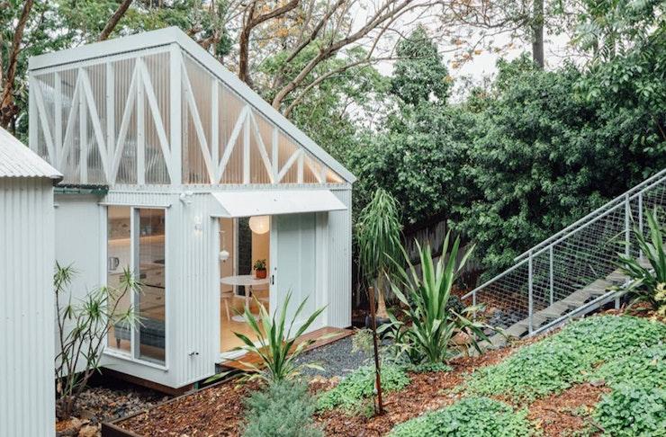 Best Airbnbs brisbane