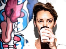 Get Out Your Diaries, Alanna Sapwell Is Launching A Pop-Up Restaurant In Noosa This Month