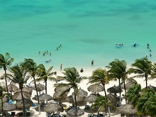 Under The Radar | Put This Caribbean Paradise On Your 2019 Hit List