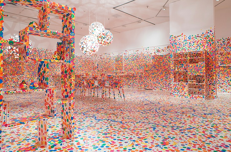obliteration-room-auckland