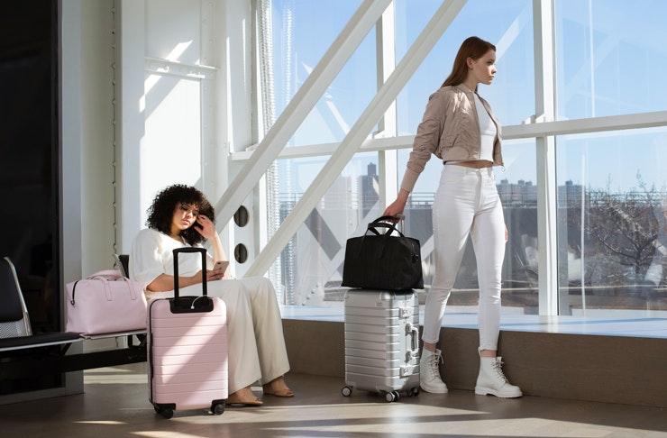 Away Luggage Sydney | Urban List Sydney