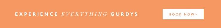 gurdys-newtown-small-bar