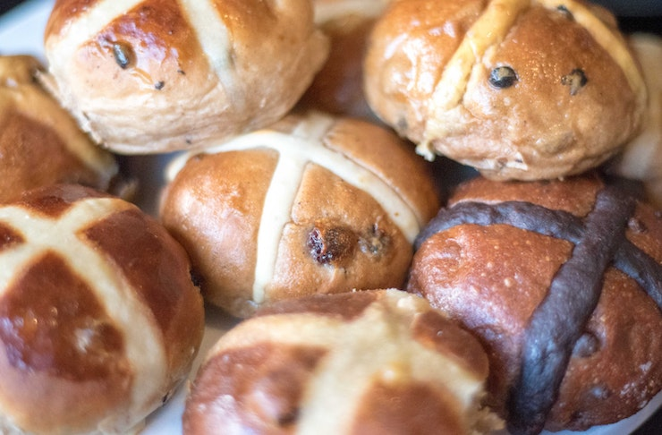 melbournes-best-hot-cross-buns-2017
