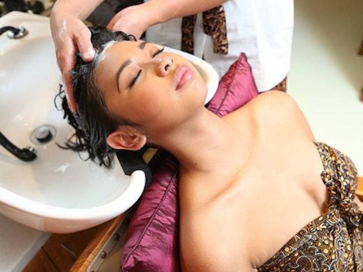 Bali Secret Beauty Spa Mount Lawley Day Spas in Perth