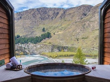Bliss Out At The Best Hot Pools In New Zealand