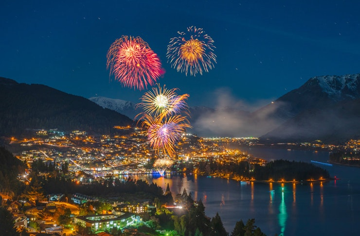 What's On This June In Queenstown