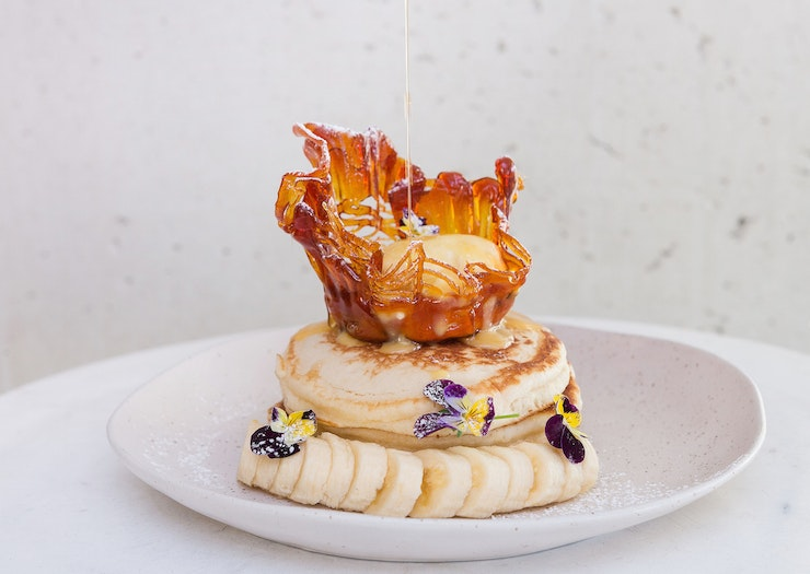 Eat Your Way Through All The Best Breakfasts In Perth