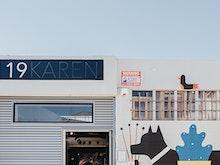 19 Karen Art Gallery