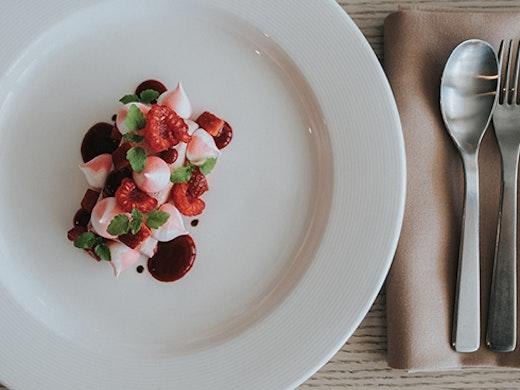 Cucina Vivo The Star Broadbeach