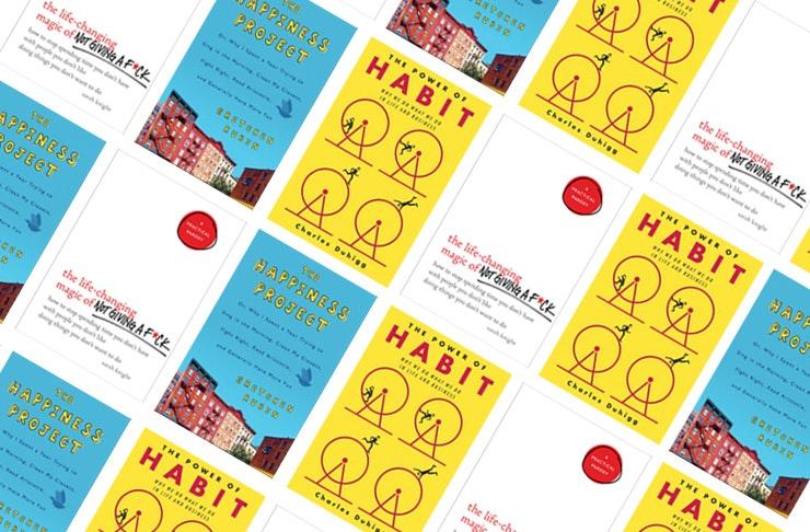 best self help books 2016