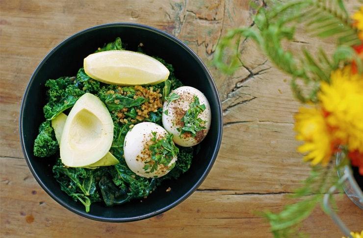 sydney best breakfast