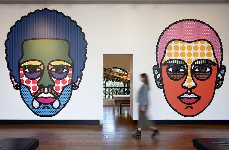 Brisbane Art Exhibitions