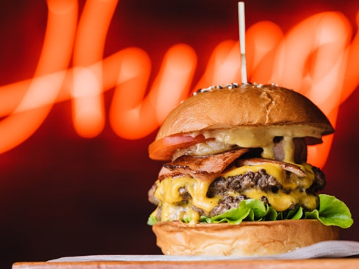 brooklyn-depot-melbourne-burger
