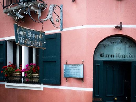 Buon Ricordo | The Urban List