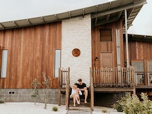 Make Yourself At Home With 8 Of The Best Airbnbs In Byron Bay