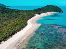 Start Packing, You Can Fly From The Sunshine Coast To Cairns As Of Next Month