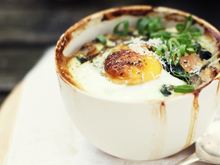 Is This Brisbane's Best New Breakfast?