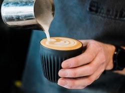 Casa Nostra Caffe