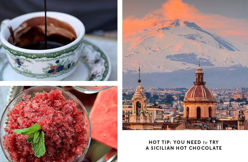 Sicily-foodie-hotspot-eat