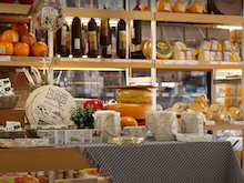 Load Up, Perth's Cheese Cathedral Is Having A Massive Clearance Sale