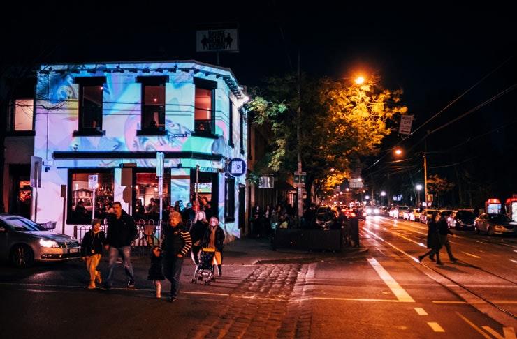 gertrude-street-projection-fest