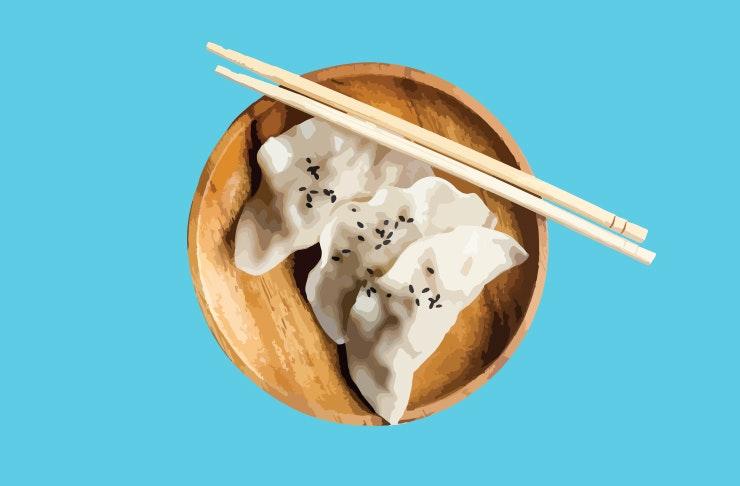 how-to-cook-dumplings