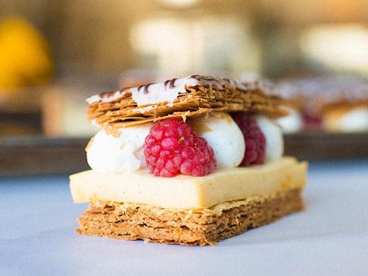 best-bakery-sydney