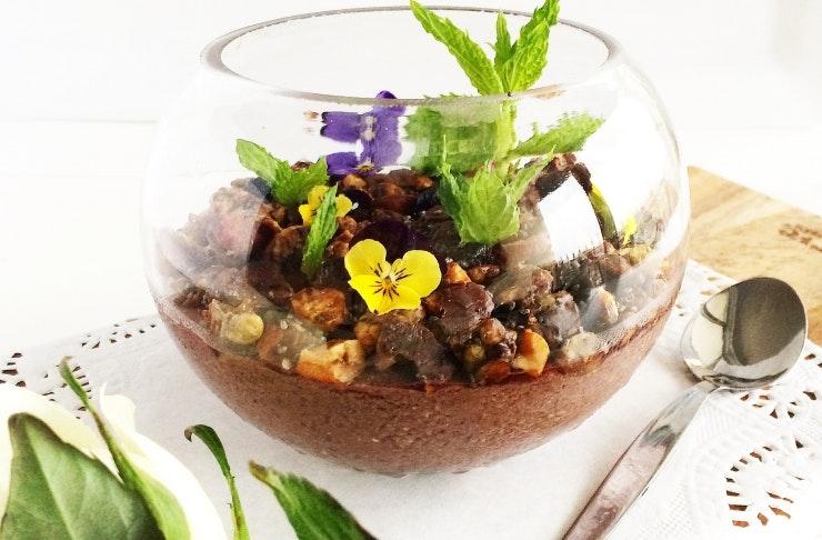 smoothie recipes, acai bowl recipes, healthy recipes