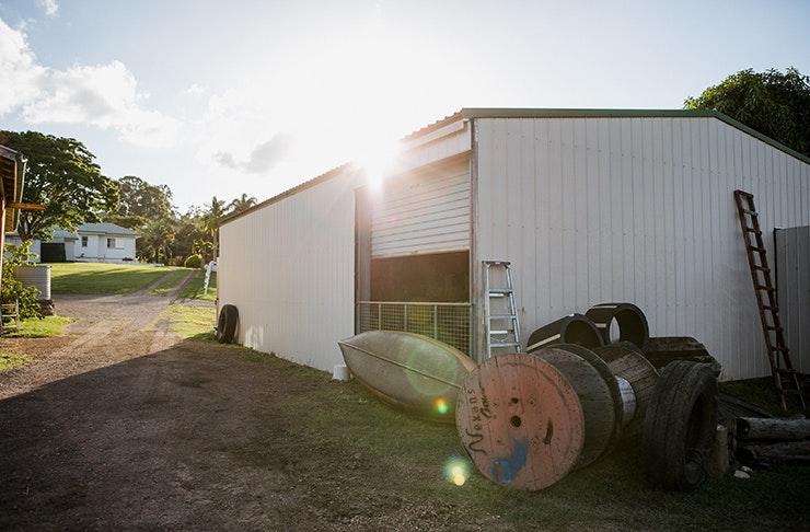 the-farm-gym