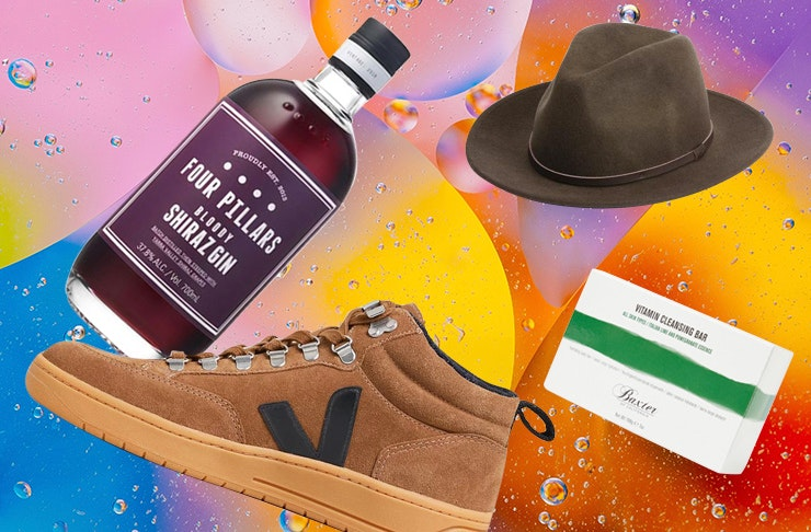 Father's Day Gift Guide | Urban List