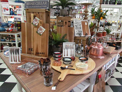 First Avenue Kitchen & Home, Kalamunda, Perth Homewares Stores, Perth's Best Homewares, Homewares Perth