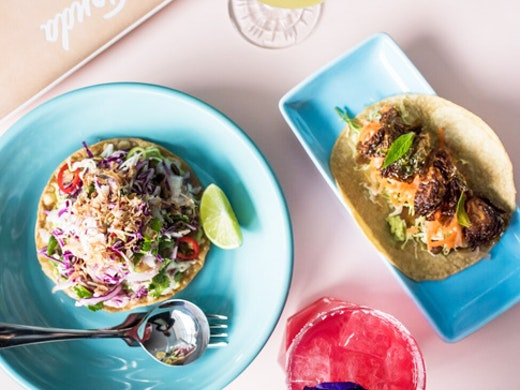 best-mexican-restaurant-sydney