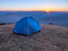 Pitch A Tent At 10 Of The Most Beautiful Free Camping Spots In Queensland