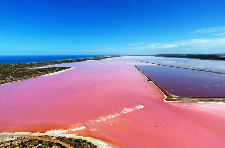 Why You Need To Head To Geraldton For Your Next Holiday